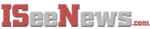 I See News logo